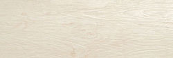 Керамогранит 19,5*59 Frame Magnolia Lapp (уп. 0,92 м2/ 8 шт)