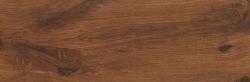 Керамогранит 19,5*59 Frame Oak (уп. 0,92 м2/ 8 шт)