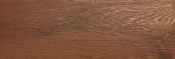 Керамогранит 19,5*59 Frame Oak Lapp. (уп. 0,92 м2/ 8 шт)
