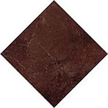 Вставка 7*7 Daniela di Fiore коричневая тоцетта арт. BRTZP