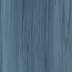 Напольная плитка 33,3*33,3 Diana Acqua (уп. 1,33 м2/ 12 шт)