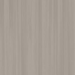 Напольная плитка 33,3*33,3 Diana Grigio (уп. 1,33 м2/ 12 шт)