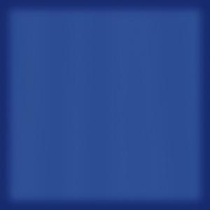 Напольная плитка 33,3*33,3 Elissa Blu (уп. 1,33 м2/ 12 шт)