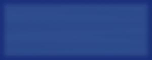 Настенная плитка 20,1*50,5 Elissa Blu (уп. 1,52 м2/ 15 шт)
