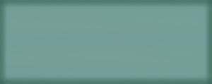 Настенная плитка 20,1*50,5 Elissa Mare (уп. 1,52 м2/ 15 шт)