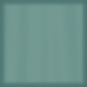 Напольная плитка 33,3*33,3 Elissa Mare (уп. 1,33 м2/ 12 шт)