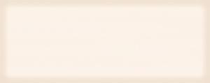 Настенная плитка 20,1*50,5 Elissa Marfil (уп. 1,52 м2/ 15 шт)