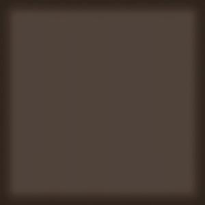 Напольная плитка 33,3*33,3 Elissa Marrone (уп. 1,33 м2/ 12 шт)