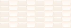 Настенная плитка 20,1*50,5 Elissa Mosaico Marfil (уп. 1,32 м2/ 13 шт)