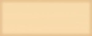 Настенная плитка 20,1*50,5 Elissa Sabbia (уп. 1,52 м2/ 15 шт)