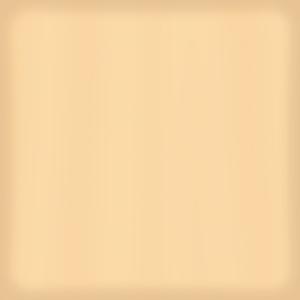 Напольная плитка 33,3*33,3 Elissa Sabbia (уп. 1,33 м2/ 12 шт)