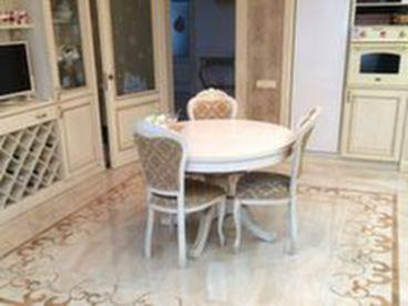 Colonna напольная плитка ПР001